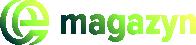 Strona główna - e-magazyn